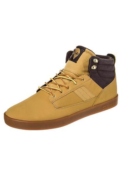 Supra Footwear Bandit (Uomo)