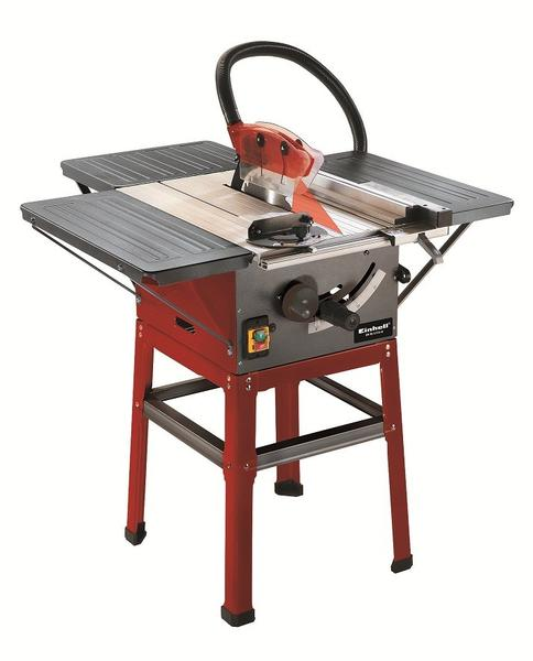 Best Deals On Einhell Rt Ts 1725 1 U Table Saw Compare Prices On Pricespy