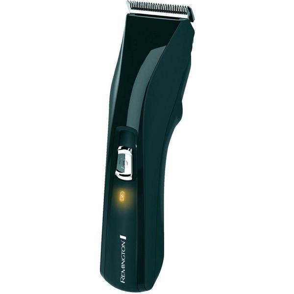 Remington HC5150 Groom Alpha