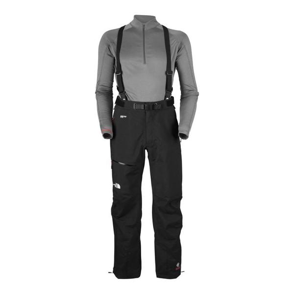 The North Face Point Five NG Pantaloni (Uomo)