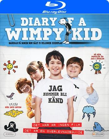 family and wimpy kid