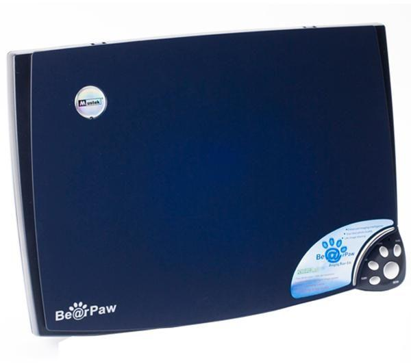 BEARPAW 2400CU PLUS 2 DRIVERS FOR WINDOWS XP