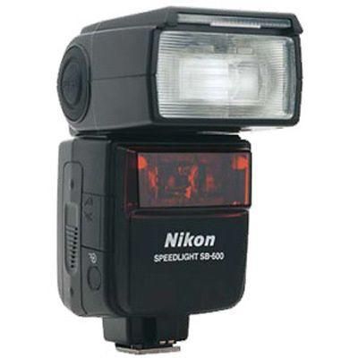 images of nikon speedlight sb 600 flashgun Nikon D80 Battery Nikon D80 Service Manual
