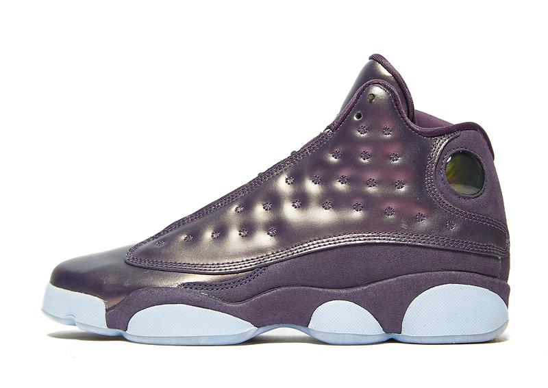 Nike Air Jordan 13 Retro (Uomo)