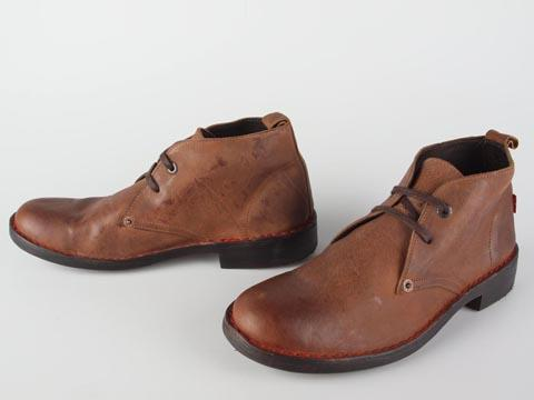 915e435ccd1e Best Levi s på herre sko Stafford priser hos Lave pris Sammenlign rwOE7r