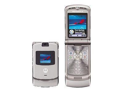 jämför mobilabonnemang utan telefon
