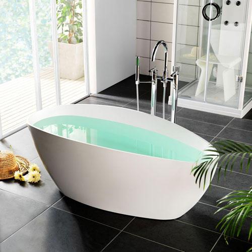 westerberg badekar Best pris på Westerbergs Ellipse 1600 157x70,5 (Hvit) Badekar  westerberg badekar