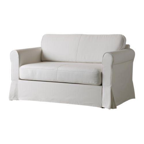 Jämför priser på IKEA Hagalund Bäddsoffa (2 sits) Soffa Hitta bästa pris på Prisjakt