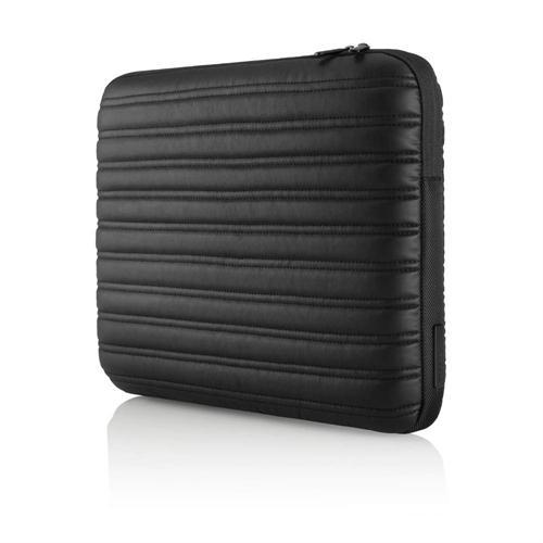 Specs för Belkin Pace Sleeve for Laptop 12