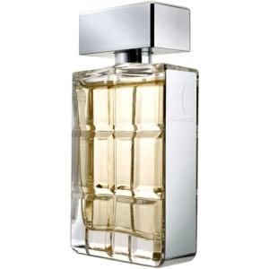 Hugo Boss Boss Orange Man edt 60ml