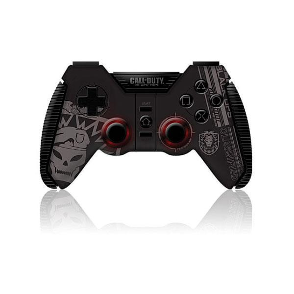 Mad Catz Call of Duty Black Ops PrecisionAIM Controller (PS3)
