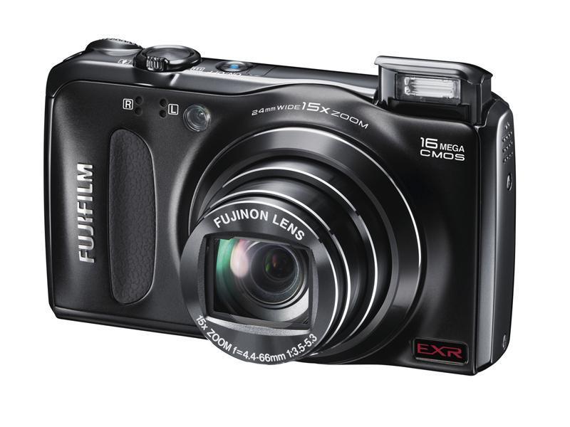 Les meilleures offres de fujifilm finepix f500exr appareil for Fujifilm finepix s1600 prix