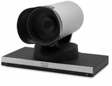 Cisco TelePresence PrecisionHD Kit (10st)