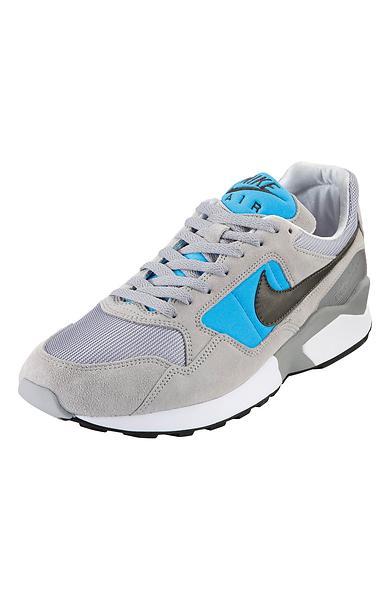 0e0fc57ce27f ... new zealand best pris på nike air pegasus 92 herre fritidssko og  sneakers sammenlign priser hos