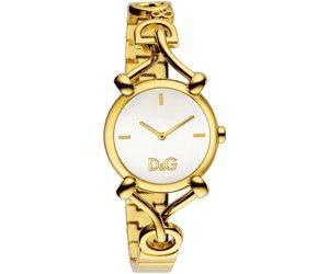 Женские часы зеленоград