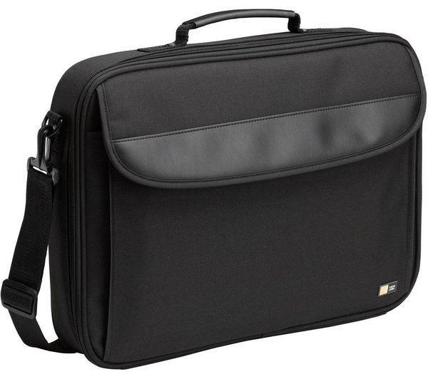 Laptop Bags and Laptop Bag related products for sale in South Africa. Also view our Laptop Bags special deals available from our promotions page. FirstShop delivers to South African addresses only. Special deals apply only while stocks lasts.