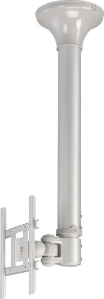 NewStar FPMA-C200