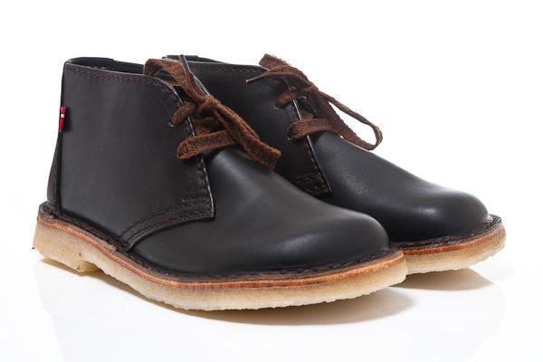 2018 Nueva Venta Online Para La Venta En Línea Barata Duckfeet - Sjaelland - Sneaker (Rosso/Fuchsia) De Suministro Para La Venta NE1O6NgB