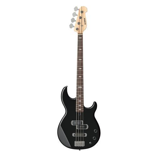 best deals on yamaha bb424 bass guitar compare prices on pricespy. Black Bedroom Furniture Sets. Home Design Ideas