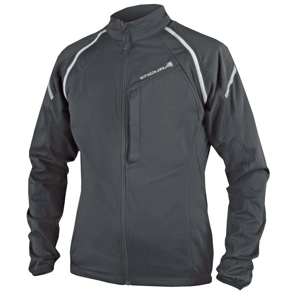 Endura Convert Softshell Jacket (Uomo)