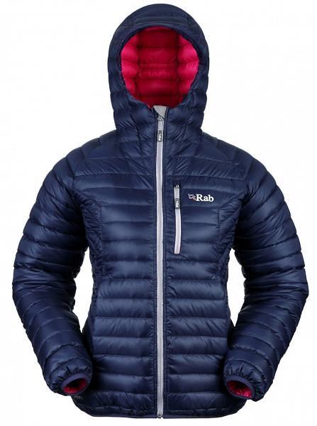 Best Deals On Rab Microlight Alpine Women S Jacket