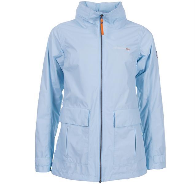 Didriksons Dorado GS Softshell Jacket (Donna)