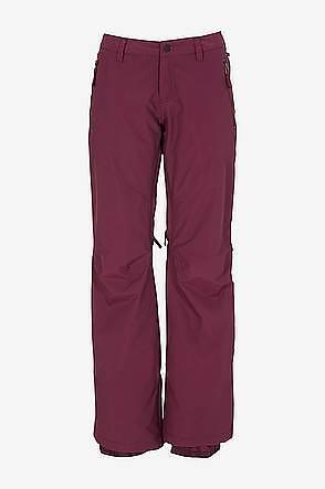 Burton Society Pantaloni (Donna)