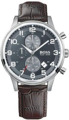 Hugo Boss 1512570