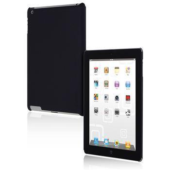 Incipio Feather for iPad 2