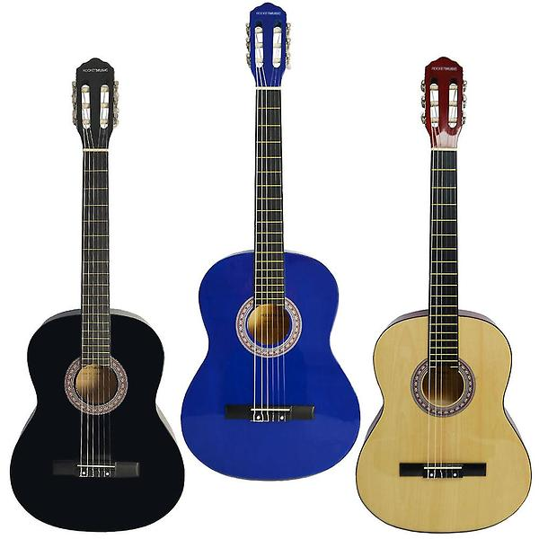 best deals on ashton cg44 acoustic guitar compare prices on pricespy. Black Bedroom Furniture Sets. Home Design Ideas