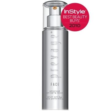 elizabeth arden prevage face advanced anti aging daily serum 30ml au meilleur prix comparez. Black Bedroom Furniture Sets. Home Design Ideas
