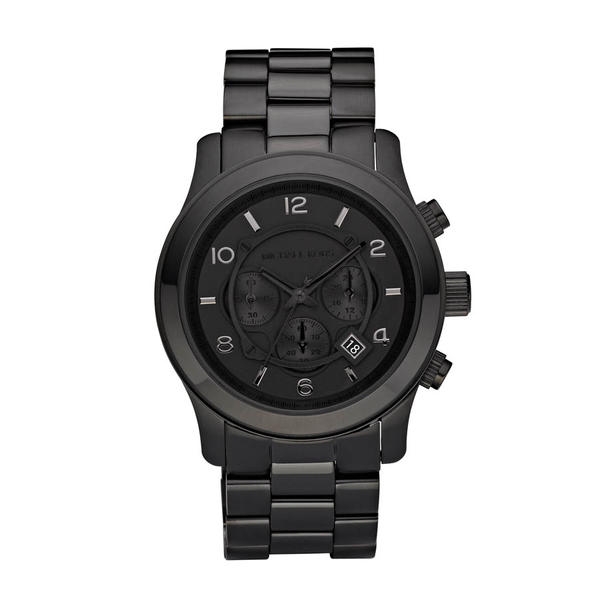 best deals on michael kors mk8157 watch compare prices on pricespy