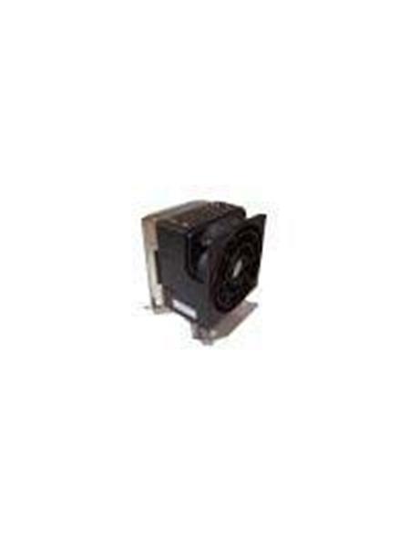 Supermicro SNK-P0035AP4