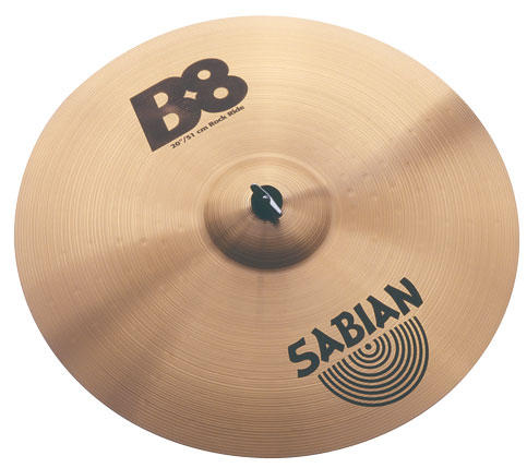 best deals on sabian xs20 rock ride 20 cymbal compare prices on pricespy. Black Bedroom Furniture Sets. Home Design Ideas