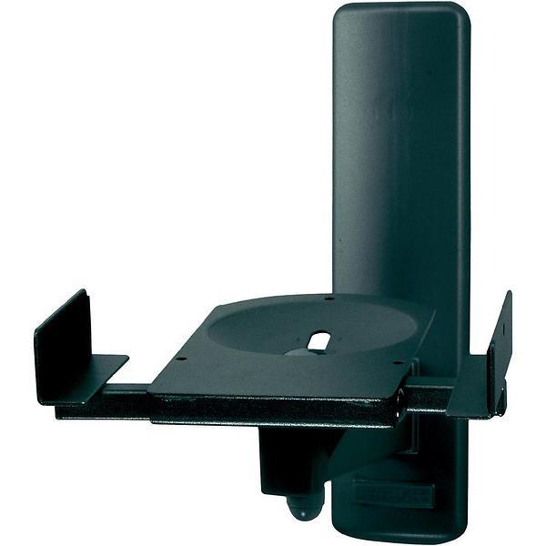 best pris p b tech bt77 h yttalerstativ feste sammenlign priser hos prisjakt. Black Bedroom Furniture Sets. Home Design Ideas
