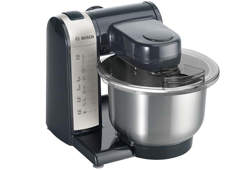 Bosch MUM48A1 Robot da cucina al miglior prezzo - Confronta subito ...
