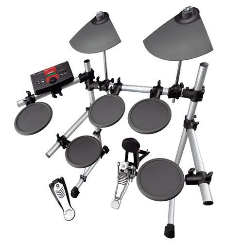 Yamaha Electric Motor Kit: Best Deals On Yamaha DTXPLORER Set Electronic Drum