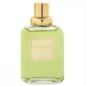 Givenchy III edt 100ml