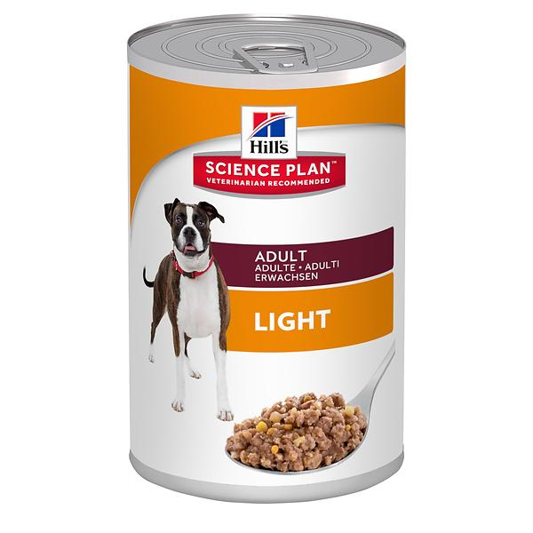 Hills Dog Food Compare Prices