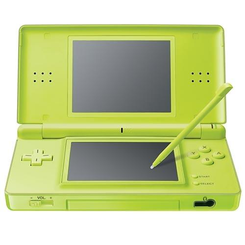 best deals on nintendo ds lite portable game console compare prices on pricespy. Black Bedroom Furniture Sets. Home Design Ideas
