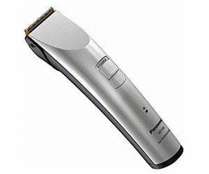 Panasonic ER-1411