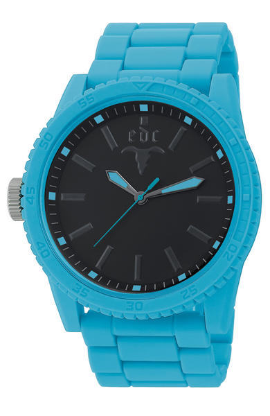 edc by Esprit Time Edc Military Star EE100291010