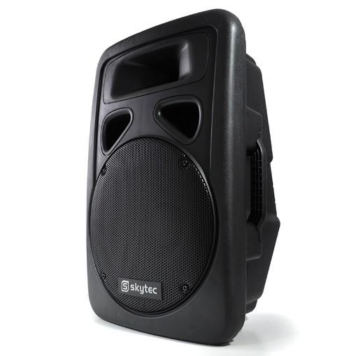 Skytec SP1500A (unità)