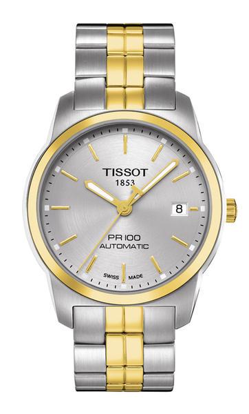 tissot watch price pr100 индустрии Клиника