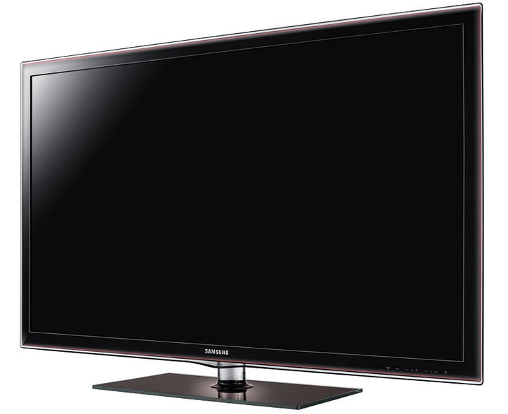 les meilleures offres de samsung ue55d6320 tv comparez. Black Bedroom Furniture Sets. Home Design Ideas