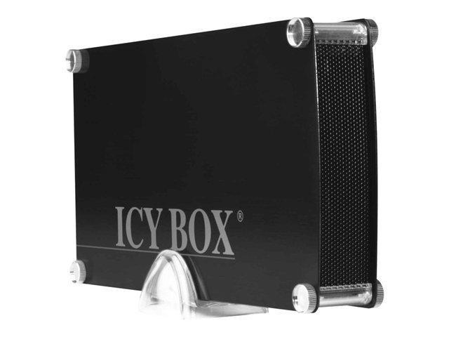 Icy Box IB-351StU3