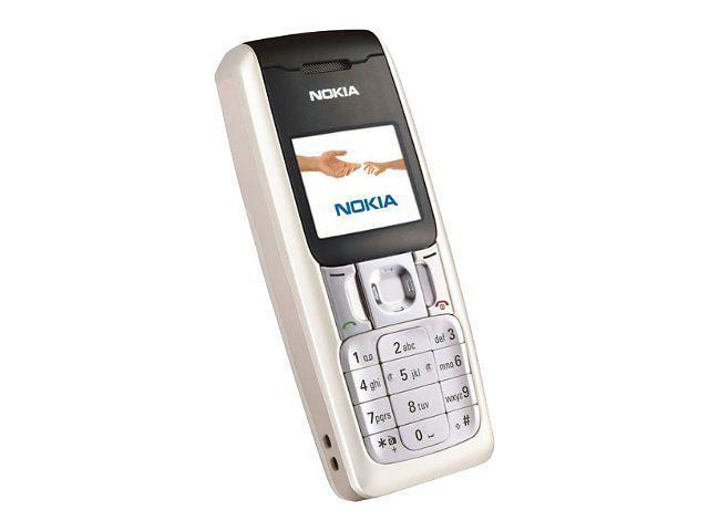 nokia 2310 au meilleur prix comparez les offres de t l phone portable sur led nicheur. Black Bedroom Furniture Sets. Home Design Ideas