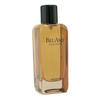 Hermes Men's Belami edt 100ml