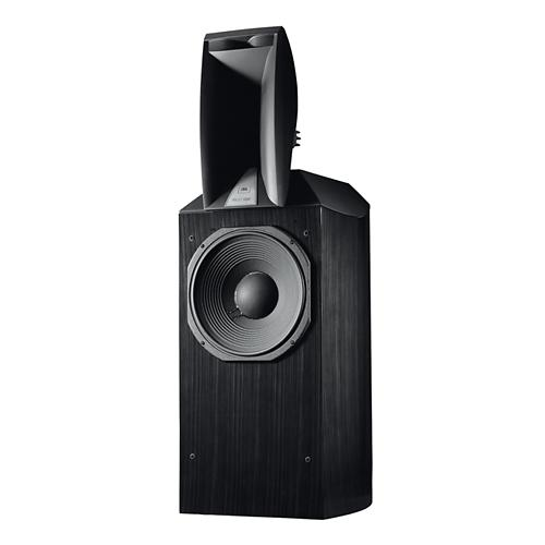les meilleures offres de jbl array 1400 enceinte colonne. Black Bedroom Furniture Sets. Home Design Ideas