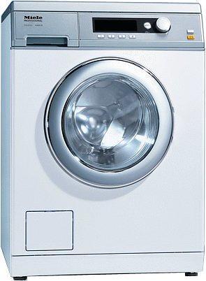 miele pw6065 inox au meilleur prix comparez les offres de machine laver sur led nicheur. Black Bedroom Furniture Sets. Home Design Ideas